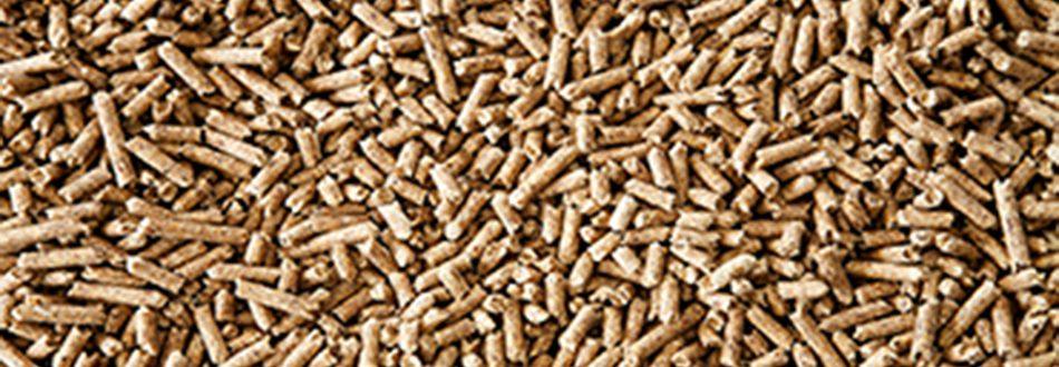 Pellets en plus a1 calidad y precio pellets del sur - Precio kilo pellets ...