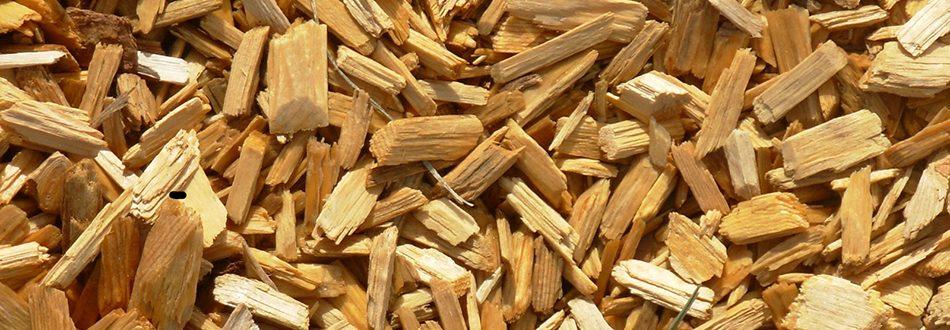astilla-biomasa