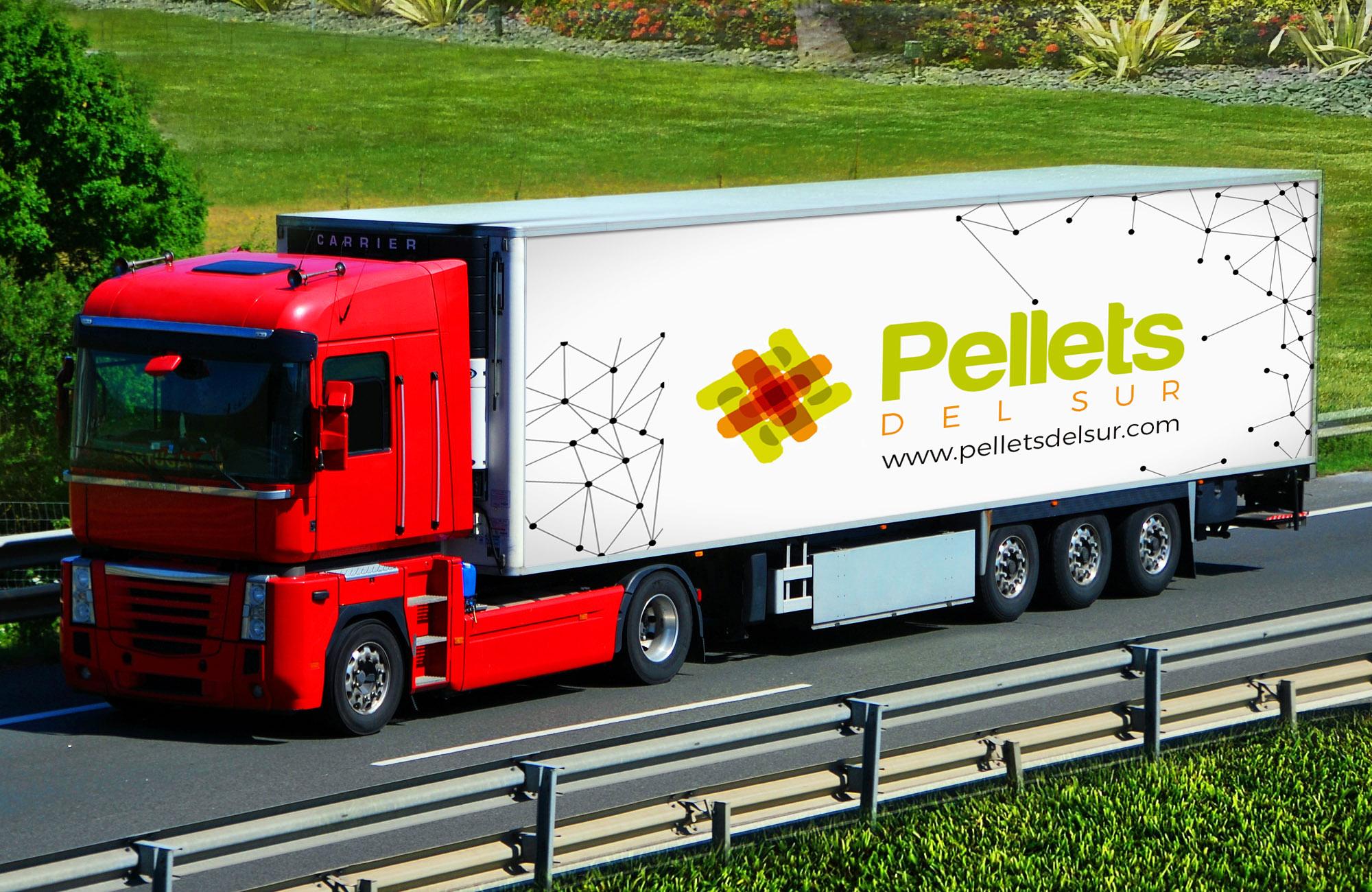 slider_pellets_trasporte