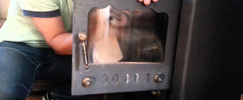 cristal-estufa