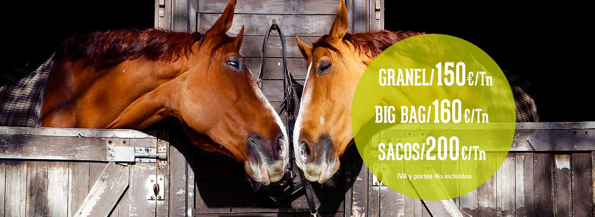 pellets_biomasa_slider_precios-caballos